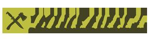 Сайт о выживании в дикой природе