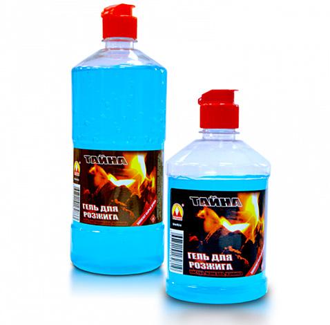 Жидкость для розжига состав своими руками