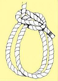 Португальский булинь - весьма специфический узел, свойства которого могут быть как полезными, так и вредными.