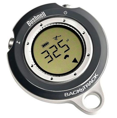 Тем не менее, благодаря возможности минимизировать размеры этого устройства, его часто встраивают в различные гаджеты.